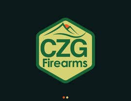 #226 for Build a company logo by hasanuddin254