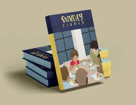 #63 para Picture Book por amitroy187