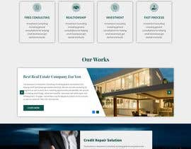#36 for Build me a website. by ha4168108