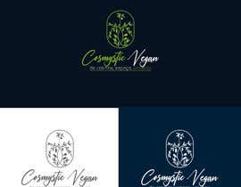 Nro 147 kilpailuun Logo Design käyttäjältä mdbarik217