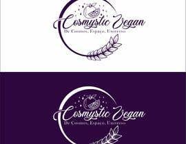 Nro 6 kilpailuun Logo Design käyttäjältä BigGam25
