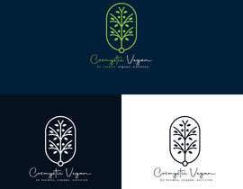Nro 37 kilpailuun Logo Design käyttäjältä Rayhan62