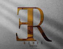 #446 untuk Need a Logo oleh ebrahimahmed104