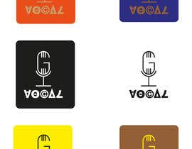#68 para Design logo for app por aimsujon