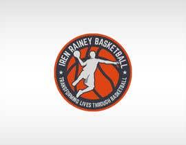 #116 for Logo for Basketball Coaching by fallarodrigo