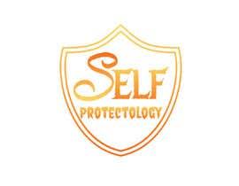 #81 untuk Logo For Self-Protectology Non Profit oleh RayaLink