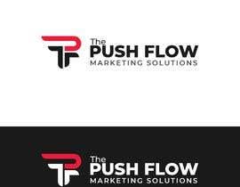 #95 cho I need a graphic designer to make a logo for our company bởi msgrafx