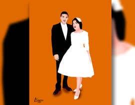 nº 13 pour Digital Artist 2D, 3D par sasourav52415