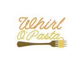 #88 pentru Need Logo for Pasta Cafe de către joseraphael777