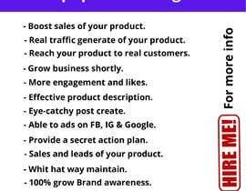 Nro 2 kilpailuun Business plan ASAP like today käyttäjältä freelancernissa8