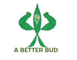 Nro 127 kilpailuun Cannabis Campaign logo design käyttäjältä szamnet