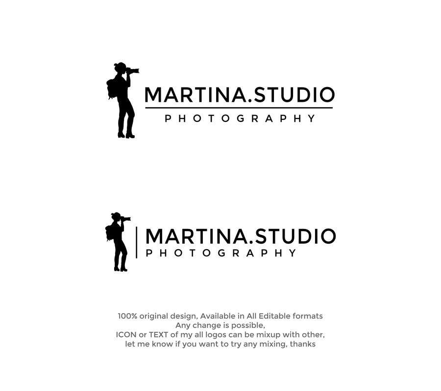 Contest Entry #                                        128                                      for                                         I need an artist to scatch a simple drawing for a photography business logo