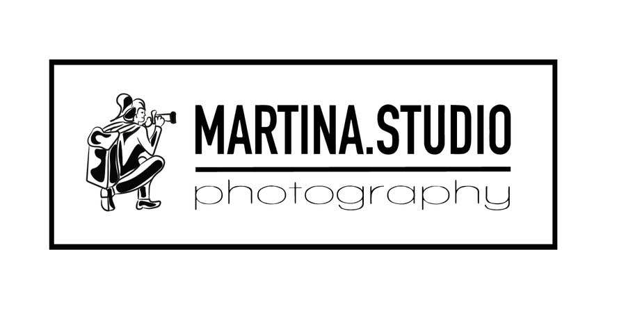Contest Entry #                                        45                                      for                                         I need an artist to scatch a simple drawing for a photography business logo