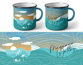 #18 for Mug design by KahelDesignLab