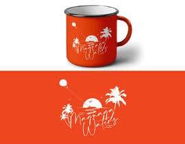 #20 for Mug design by KahelDesignLab