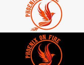 #15 cho I need a logo for a sticker bởi mearipinku