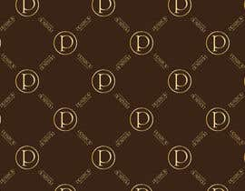 #89 for Design a repetitive pattern for our brand by sabbir17c6