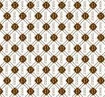 Graphic Design Contest Entry #105 for Design a repetitive pattern for our brand