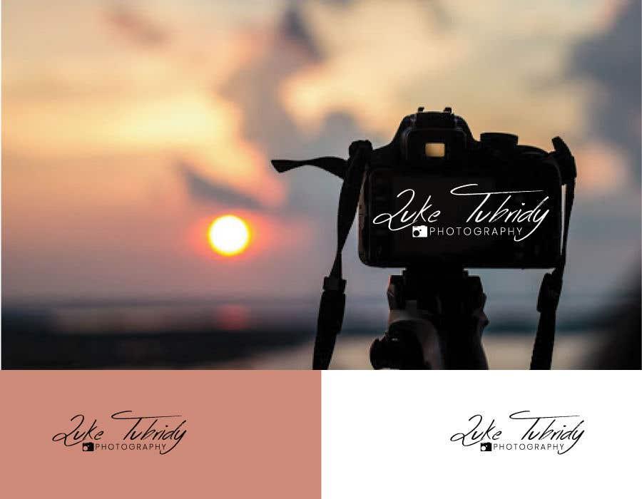 Penyertaan Peraduan #                                        32                                      untuk                                         Photography logo