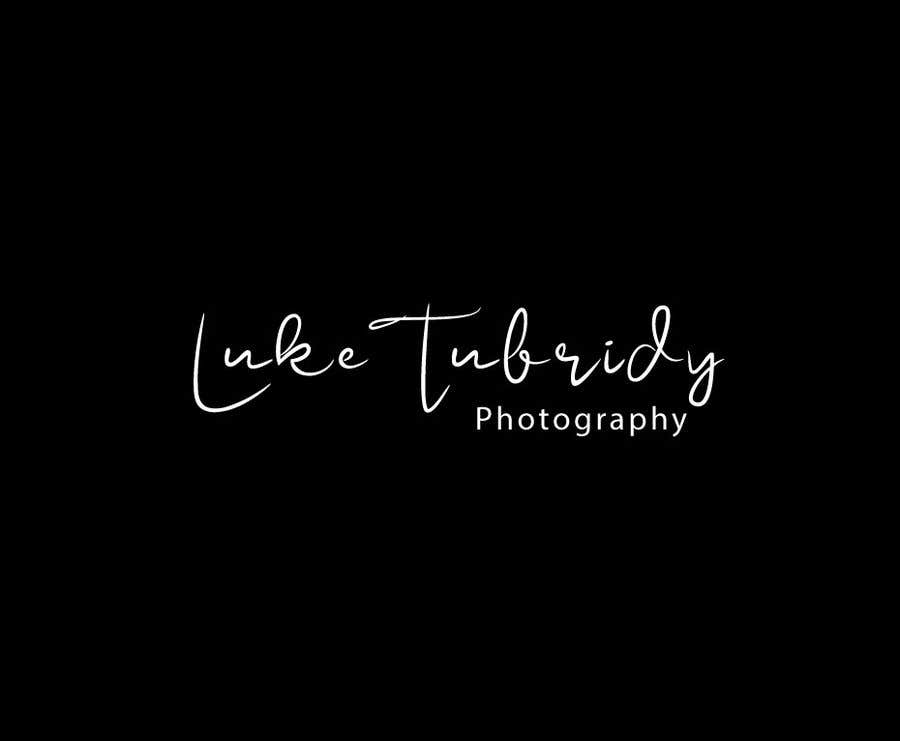 Penyertaan Peraduan #                                        109                                      untuk                                         Photography logo