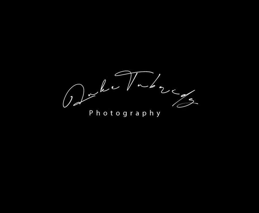 Penyertaan Peraduan #                                        112                                      untuk                                         Photography logo