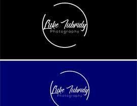 #114 untuk Photography logo oleh azgor2414