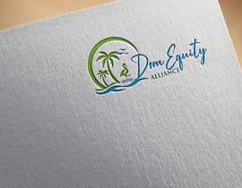 #249 para Logo Design - 11/05/2021 09:06 EDT por ahamhafuj33