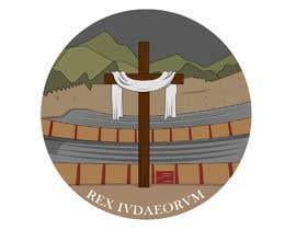 #19 cho Diseño de logotipo para evento cultural bởi TobiOros