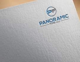 #251 untuk Panoramic Fund, LLC logo oleh rafiqtalukder786