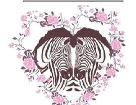 #196 para Design me a Logo por SHIVVAY123