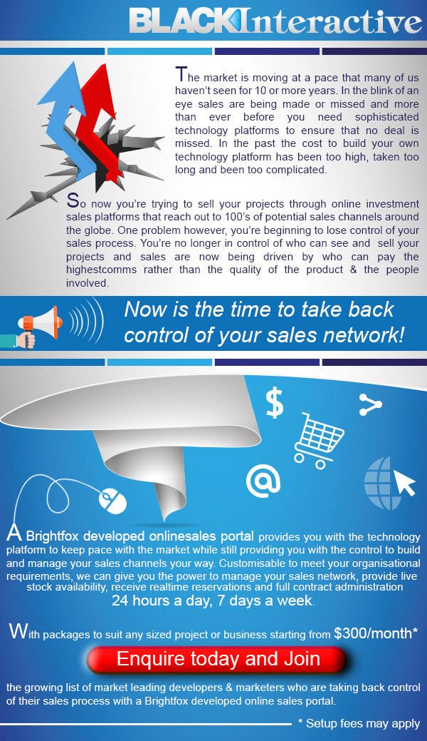 Konkurrenceindlæg #                                        3                                      for                                         Design a marketing email
