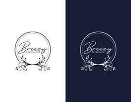 #39 cho Business name and logo bởi Badhan2003
