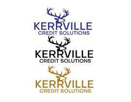 Nro 74 kilpailuun Logo for credit repair business käyttäjältä szamnet