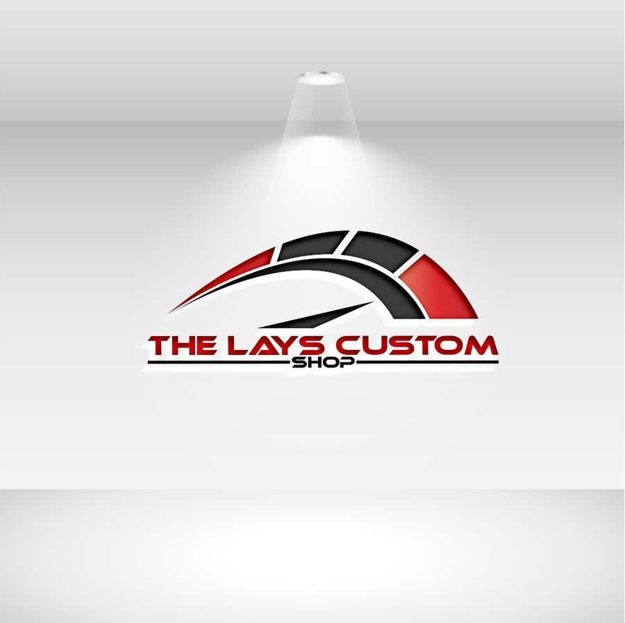 Penyertaan Peraduan #                                        33                                      untuk                                         Design a Logo