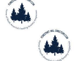 #14 untuk Logo Design - 11/05/2021 19:59 EDT oleh paulall