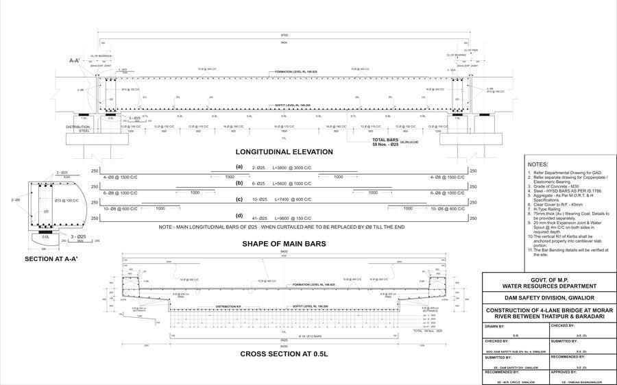 Bài tham dự cuộc thi #                                        4                                      cho                                         Technical Drawings for Plumbing/Bathroom Spec Sheets