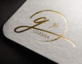 #214 para Brand Logo por suman60