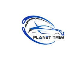 #195 for Logo for car trimming company by mdrubelshikder69