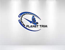 #298 for Logo for car trimming company by mdrubelshikder69
