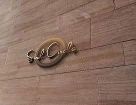 #540 untuk Design a Logo oleh veryfast8283