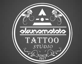 tiagogoncalves96 tarafından Design a Rasta/Hippy style Logo for Akunamatata için no 64