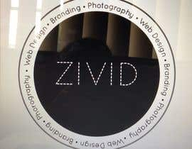 #3 for Design a Logo for Zivid af nataliavicencio