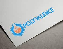 ricardoher tarafından Polyvalence Logo için no 181
