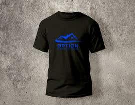 #26 para T-Shirt Design por MmhShakil18