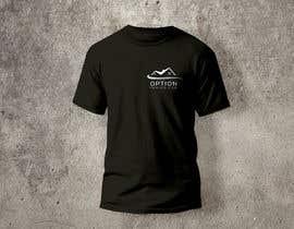#30 para T-Shirt Design por MmhShakil18