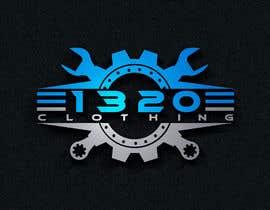 #102 para Logo design for a car related tshirt business por MDwahed88