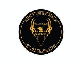 #27 cho Please Create a New Logo Design bởi engrmas2012