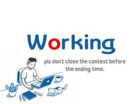 Nro 179 kilpailuun Creat me business logo käyttäjältä mehedihasanshuv3