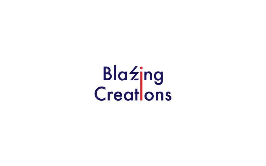 Penyertaan Peraduan #                                        78                                      untuk                                         Logo Design for Manufacturing Company