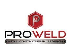 #121 cho logo for a company - 12/05/2021 03:48 EDT bởi DanielNovyH